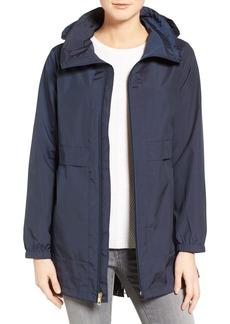 Cole Haan Packable Utility Jacket