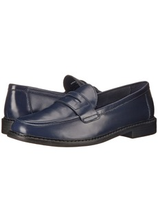 Cole Haan Pinch Campus