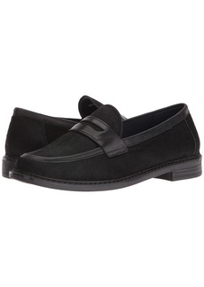Cole Haan Pinch Campus Penny