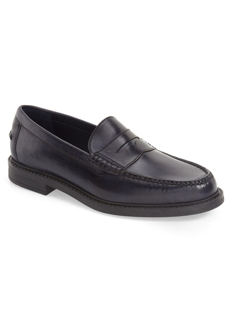 Cole Haan 'Pinch Campus' Penny Loafer (Men)