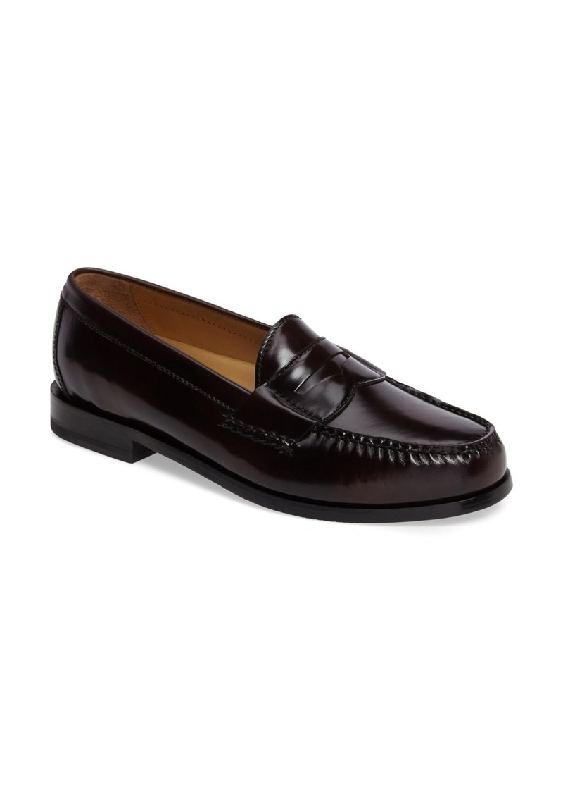 89e66d222b8 Cole Haan Cole Haan  Pinch Grand  Penny Loafer (Men)