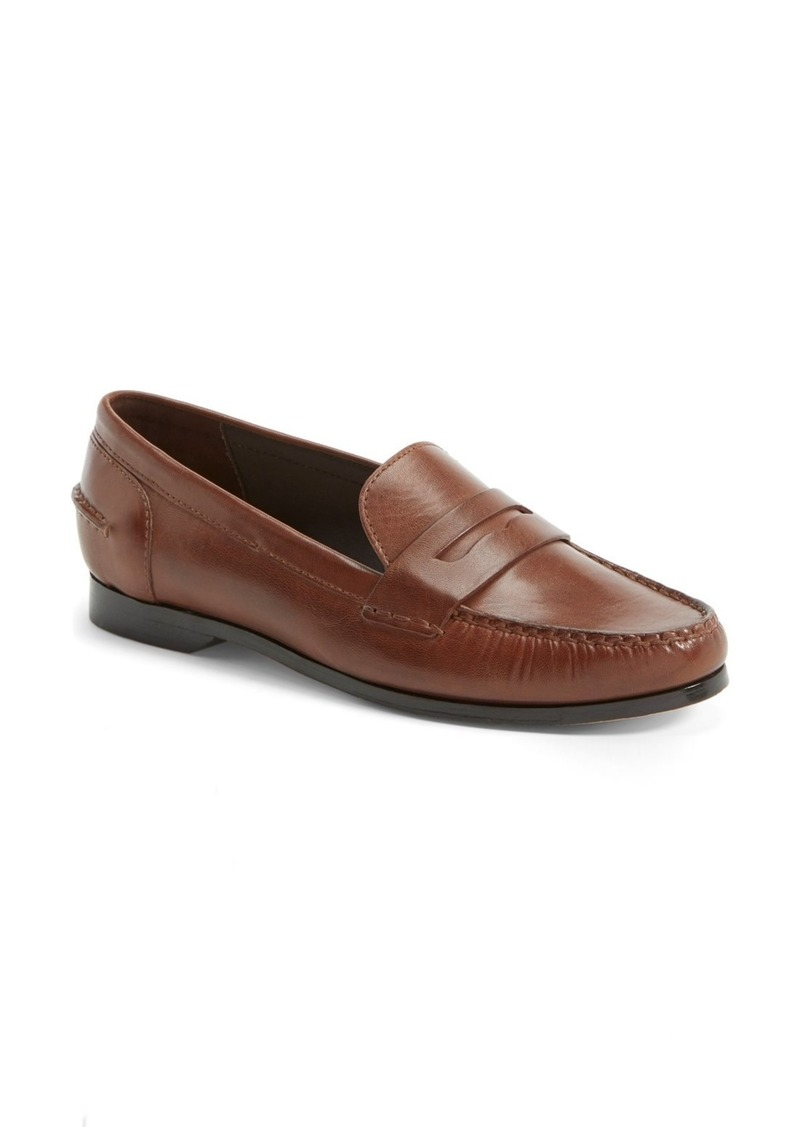 283380df7b2 Cole Haan Cole Haan  Pinch Grand  Penny Loafer (Women) (Online Only ...