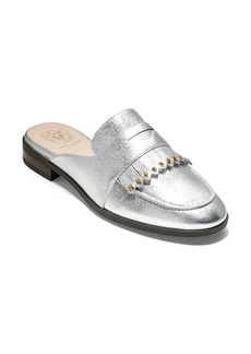 Cole Haan Pinch Kiltie Mule (Women)