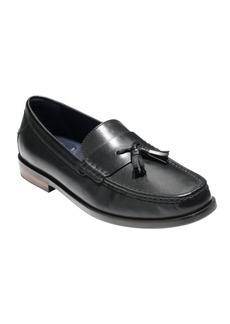 Cole Haan Pinch Leather Penny Loafers