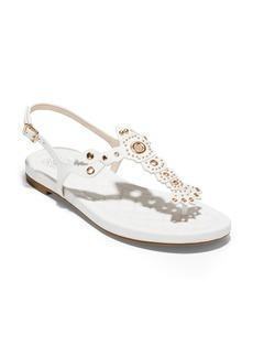 Cole Haan Pinch Lobster Sandal (Women)
