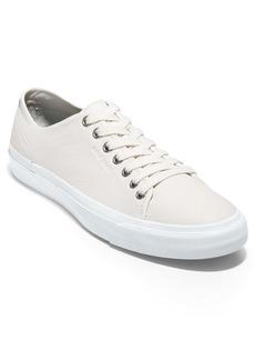 Cole Haan Pinch LX Sneaker (Men)
