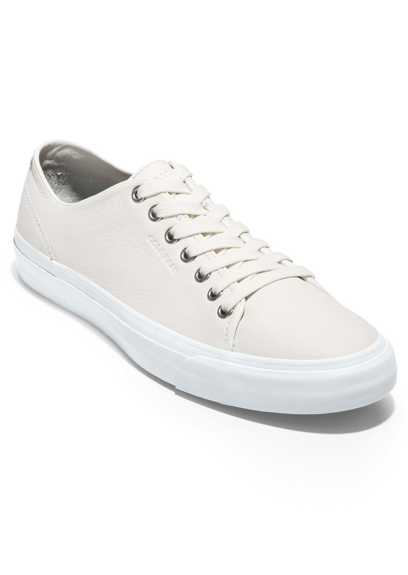 Cole Haan Pinch LX Sneaker (Men)