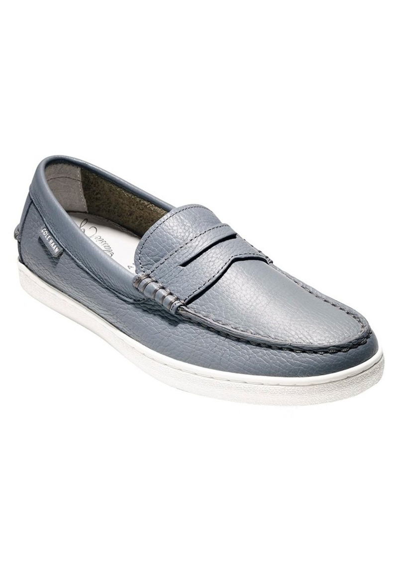 337b81acfb0 Cole Haan Cole Haan  Pinch  Penny Loafer (Men)