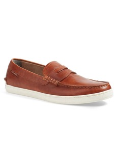 9eacf3ab597 Cole Haan  Pinch  Penny Loafer ...