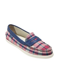 Cole Haan 'Pinch' Penny Loafer (Women)