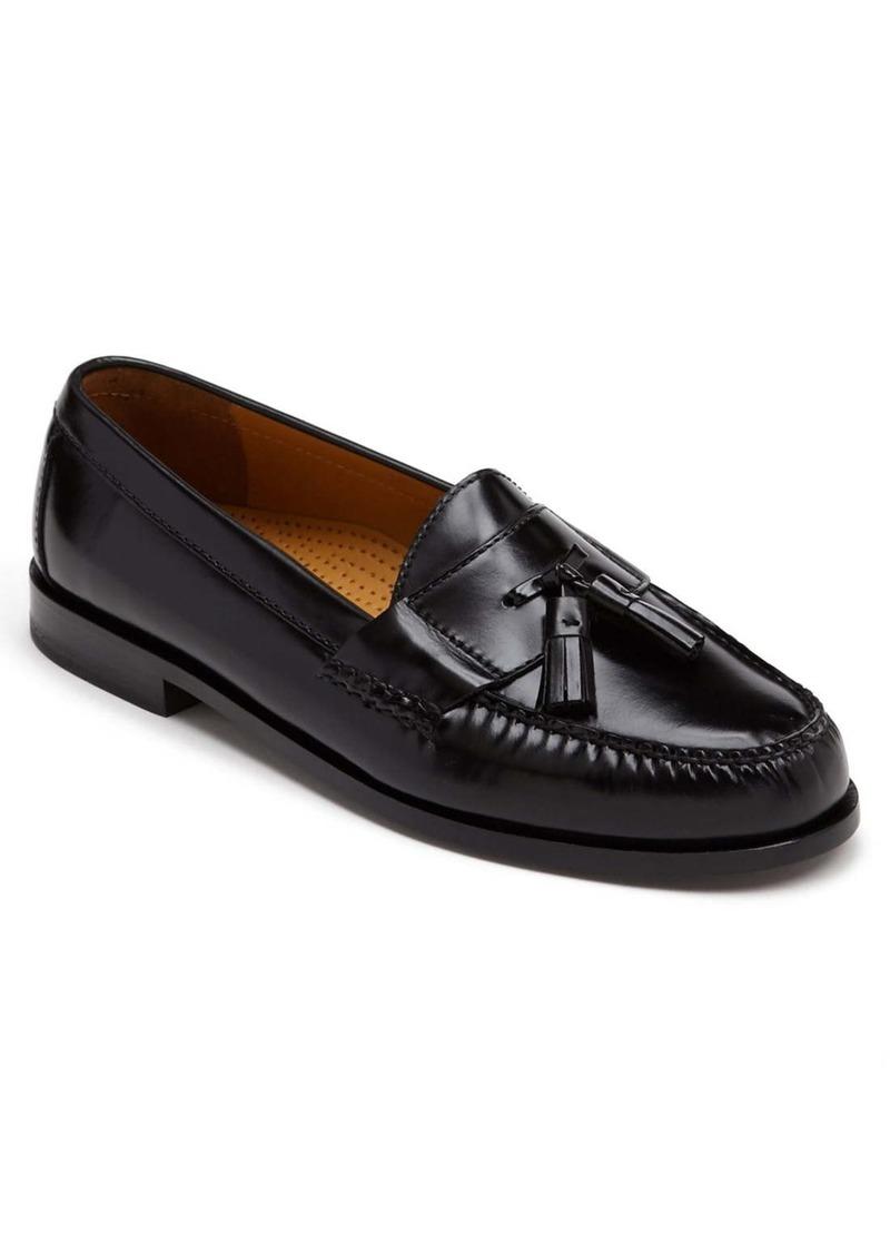 Cole Haan 'Pinch' Tassel Loafer (Men)