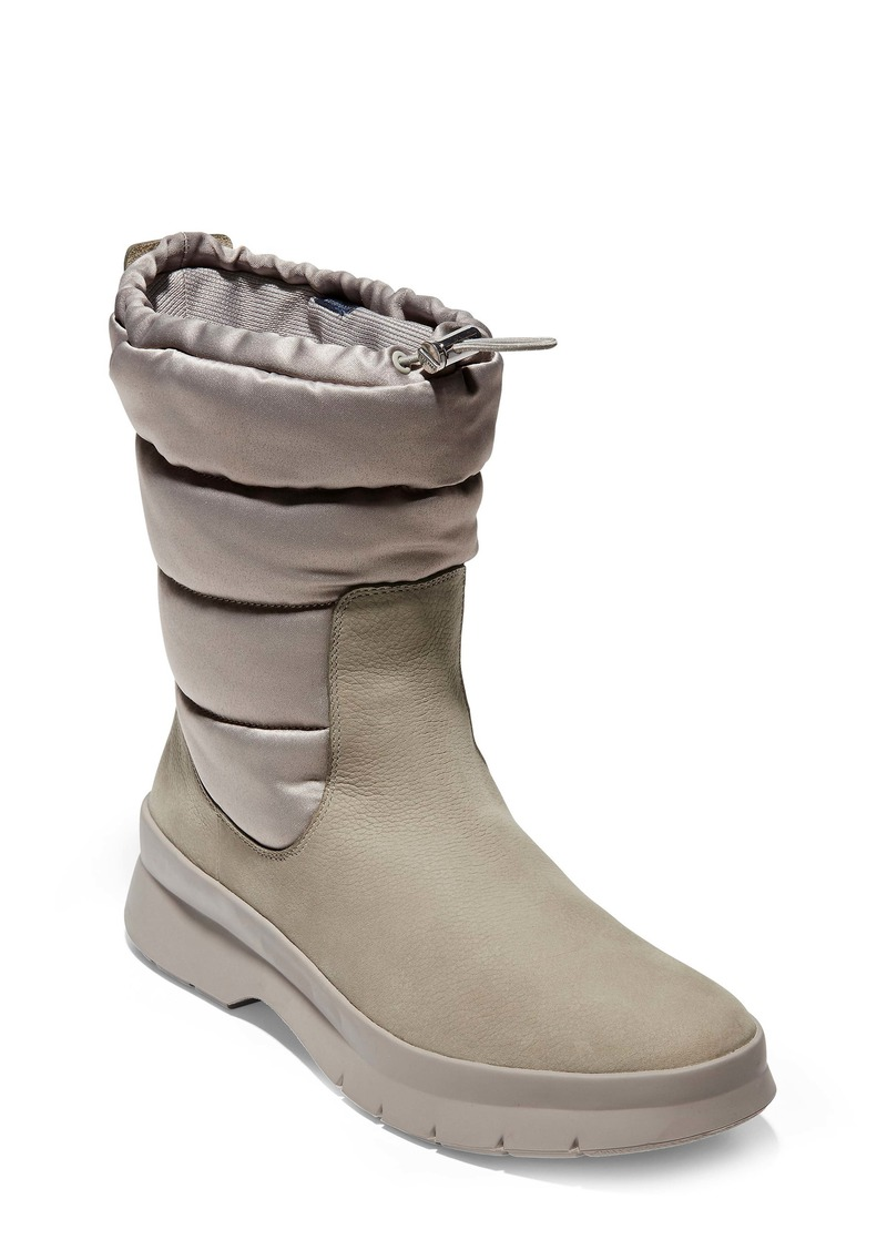Cole Haan Pinch Waterproof Boot (Women)