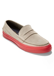 Cole Haan Pinch Weekend LX Penny Loafer (Men)
