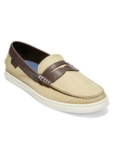 Cole Haan Pinch Weekend Penny Loafer (Men)