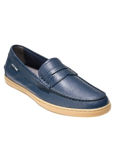 Cole Haan 'Pinch Weekend' Penny Loafer (Men)