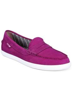 Cole Haan Pinch Weekender Slip-On Loafers Women's Shoes