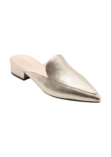 Cole Haan Piper Loafer Mule (Women)