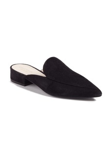 Cole Haan Piper Loafer Mule (Women)