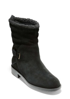 Cole Haan Quiana Waterproof Boot (Women)