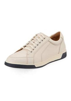 Cole Haan Quincy Leather Sport Oxford