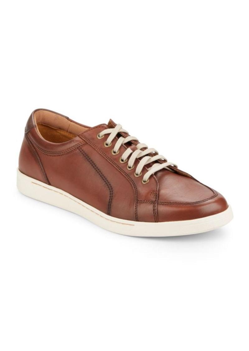 Cole Haan Quincy Sneakers
