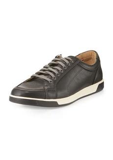Cole Haan Quincy Sport Oxford II Leather Sneaker