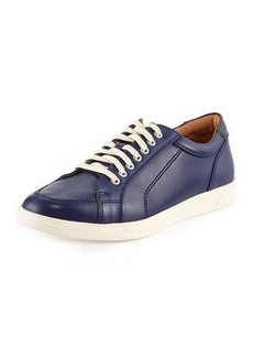 Cole Haan Quincy Sport Oxford II Leather Sneaker