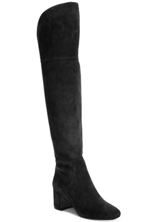 Cole Haan Raina Grand Ii Over-The-Knee Boots Women's Shoes