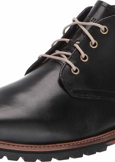Cole Haan Raymond Grand Chukka Boot