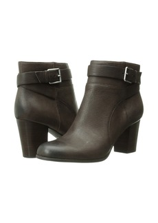 Cole Haan Rhinecliff Bootie