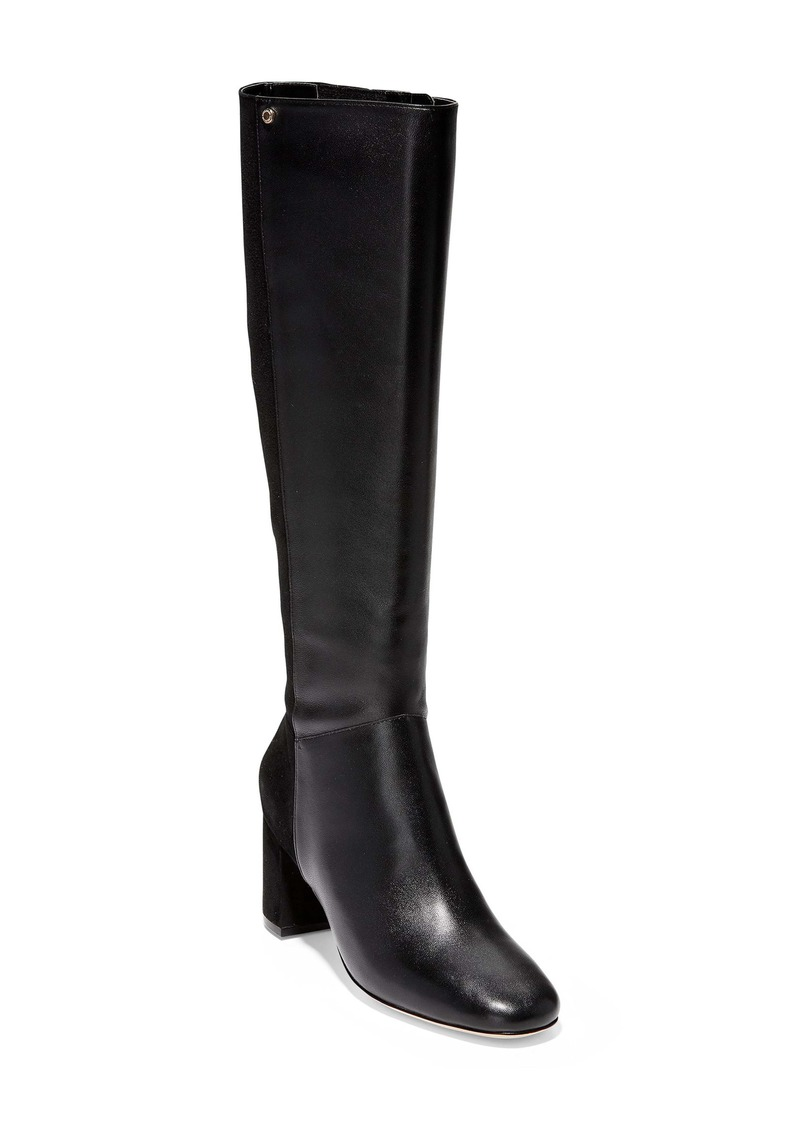 Cole Haan Rianne Tall Boot (Women)