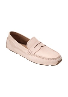 Cole Haan Rodeo Penny Driving Loafer (Women)