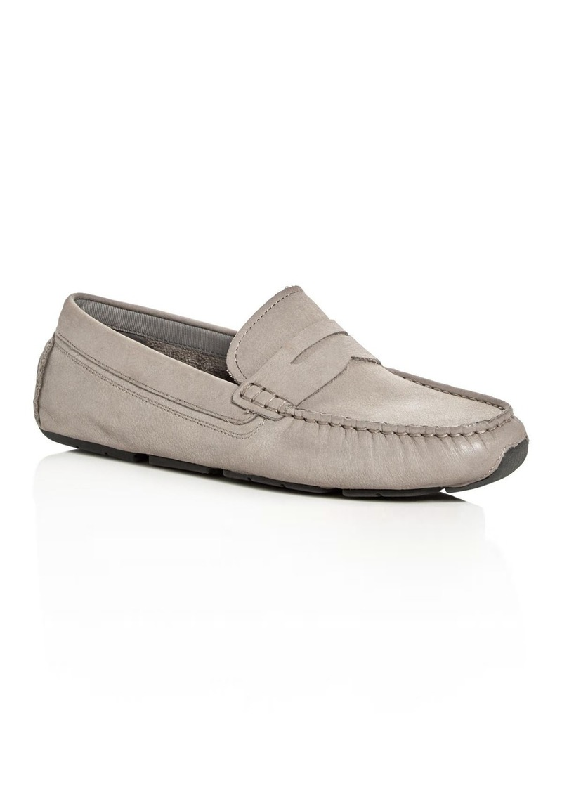 e9cb173584e On Sale today! Cole Haan Cole Haan Rodeo Penny Loafer Drivers