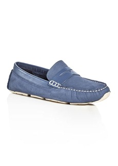 Cole Haan Rodeo Penny Loafer Drivers