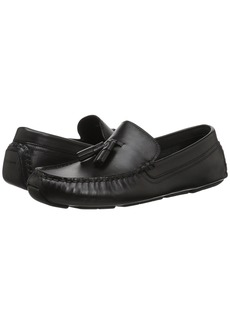 Cole Haan Rodeo Tassel Driver