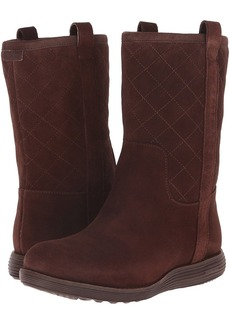 Cole Haan Roper Grand Boot
