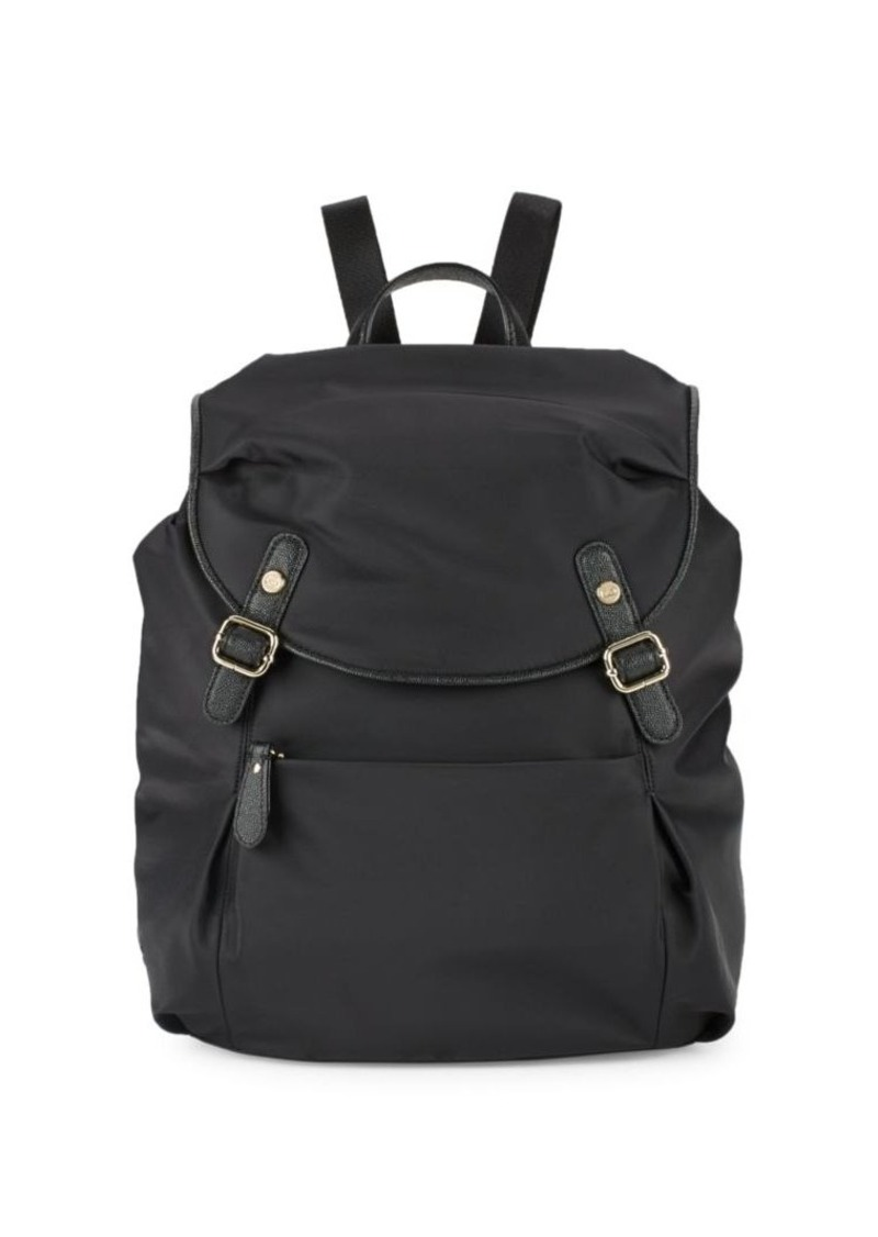 Cole Haan Selina Backpack