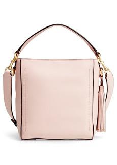 Cole Haan Small Cassidy Bucket Bag