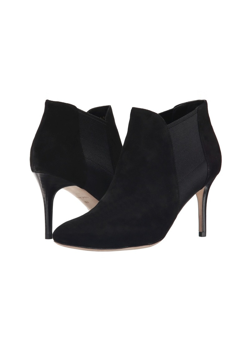 Cole Haan Smithson Bootie
