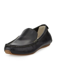 Cole Haan Somerset Venetian Loafer