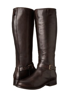 Cole Haan Sonna Boot