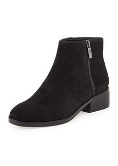 Cole Haan Southport Suede Bootie