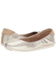 Cole Haan Studiogrand Convertible Ballet Core