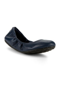 Cole Haan Studiogrand Round-Toe Shoes
