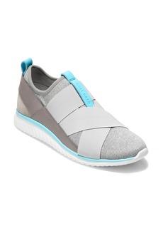 Cole Haan StudioGrand Sneaker (Women)