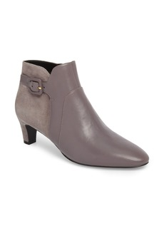 Cole Haan Sylvia Waterproof Bootie (Women)
