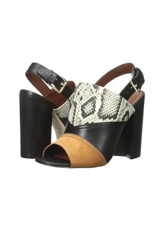 Cole Haan Tabby High Sandal