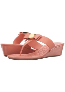 Cole Haan Tali Bow Sandal 40