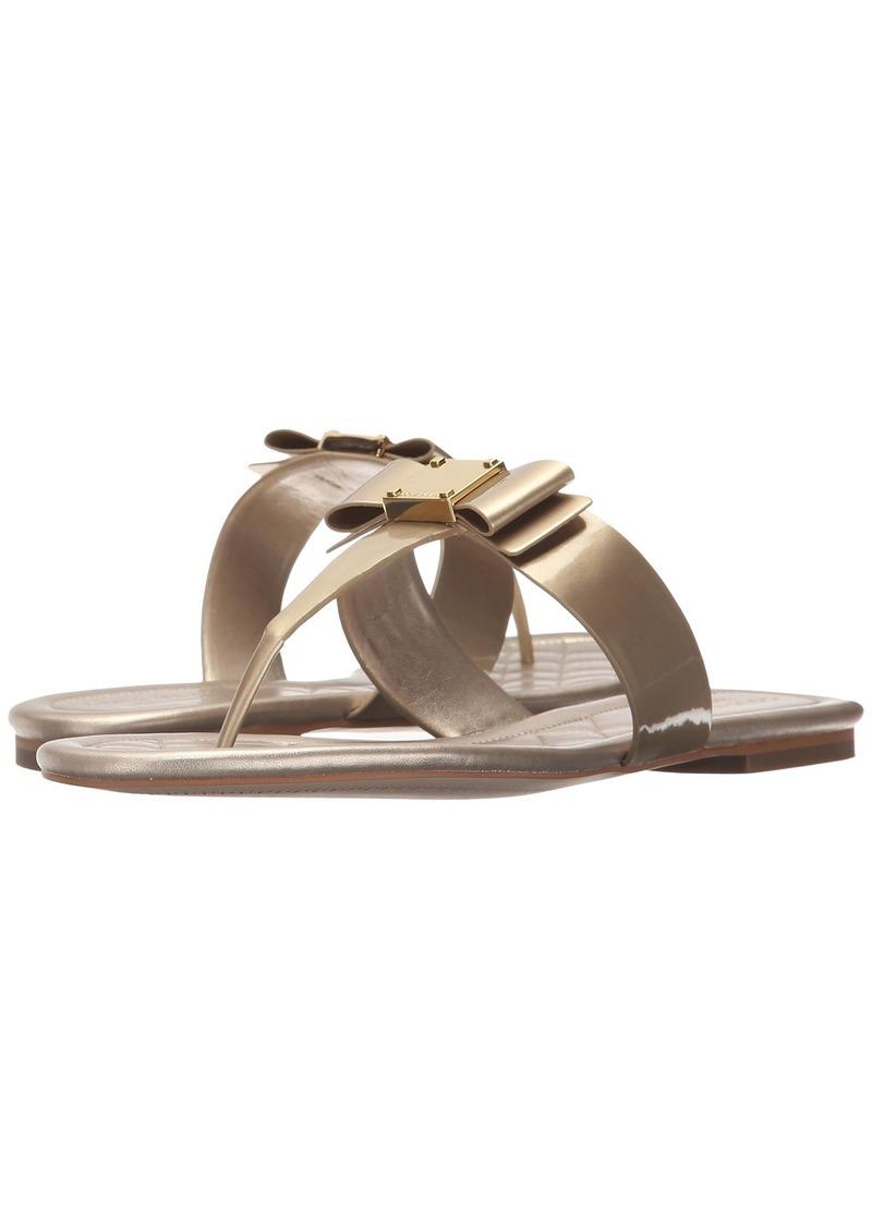 Cole Haan Tali Bow Sandal