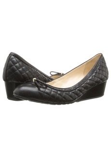 Cole Haan Tali Grand Quilted 40mm